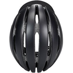 Giro Aspect Helmet matte black